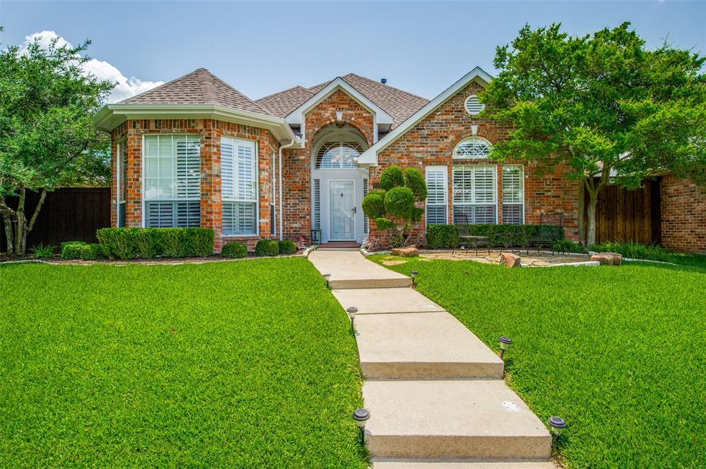 3104 Miles  Boulevard, Plano, Texas 75023 - Acquisto Real Estate best plano realtor mike Shepherd home owners association expert