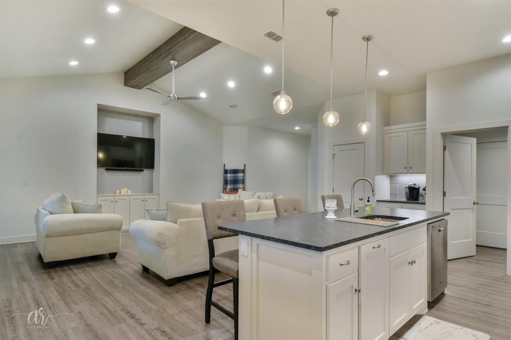 4609 Ebbets  Abilene, Texas 79606 - acquisto real estate best flower mound realtor jody daley lake highalands agent of the year