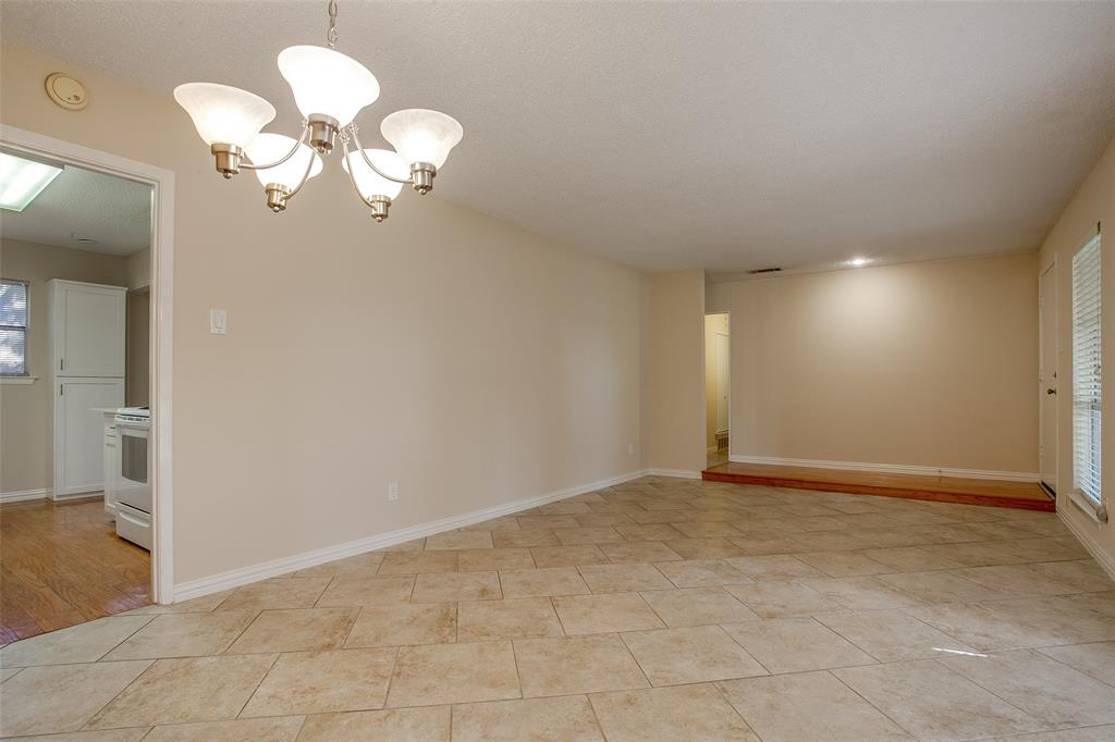 430 Sandy  Trail, Richardson, Texas 75080 - acquisto real estate best luxury buyers agent in texas shana acquisto inheritance realtor