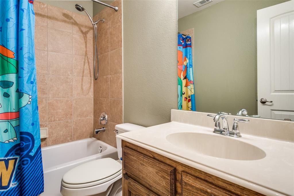 1201 Cypress Springs  Trail, McKinney, Texas 75072 - acquisto real estate best realtor dallas texas linda miller agent for cultural buyers