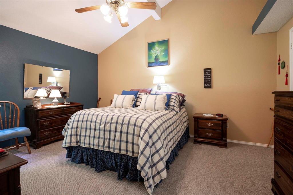6809 Brookdale  Drive, Watauga, Texas 76148 - acquisto real estate best luxury buyers agent in texas shana acquisto inheritance realtor