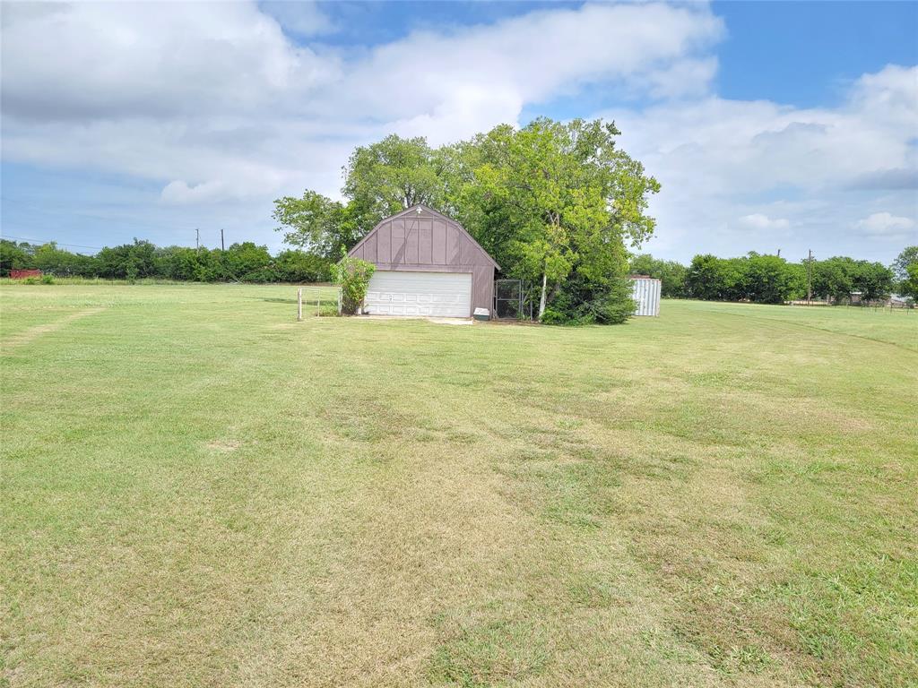 105 Cedar  Lane, Haslet, Texas 76052 - acquisto real estate best real estate company in frisco texas real estate showings