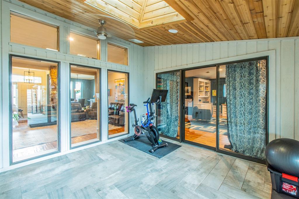 8909 Flint Falls  Drive, Dallas, Texas 75243 - acquisto real estate best designer and realtor hannah ewing kind realtor
