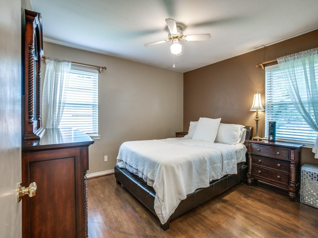 1323 Cypress  Drive, Richardson, Texas 75080 - acquisto real estate best realtor dallas texas linda miller agent for cultural buyers