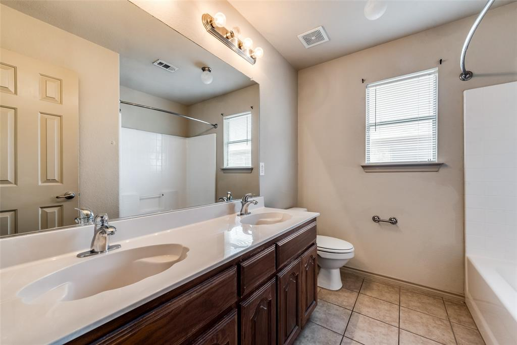 1929 Winter Hawk  Drive, Fort Worth, Texas 76177 - acquisto real estate best photo company frisco 3d listings