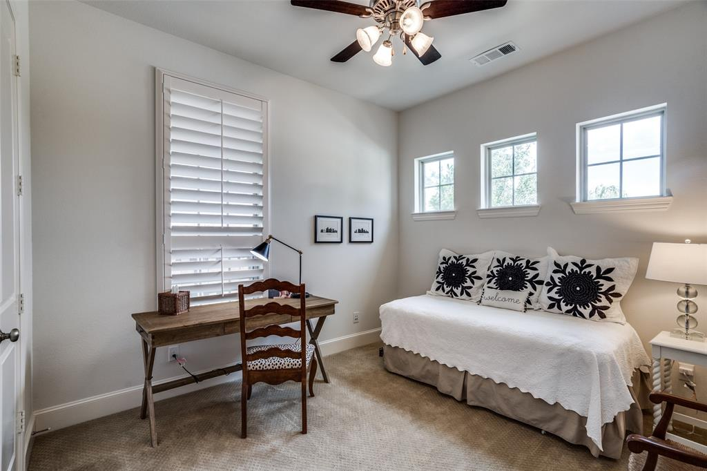 3316 Jacks Bank  The Colony, Texas 75056 - acquisto real estate best photo company frisco 3d listings