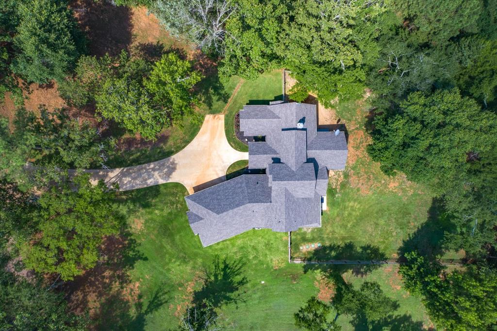 13908 County Road 4110  Lindale, Texas 75771 - Acquisto Real Estate best mckinney realtor hannah ewing stonebridge ranch expert