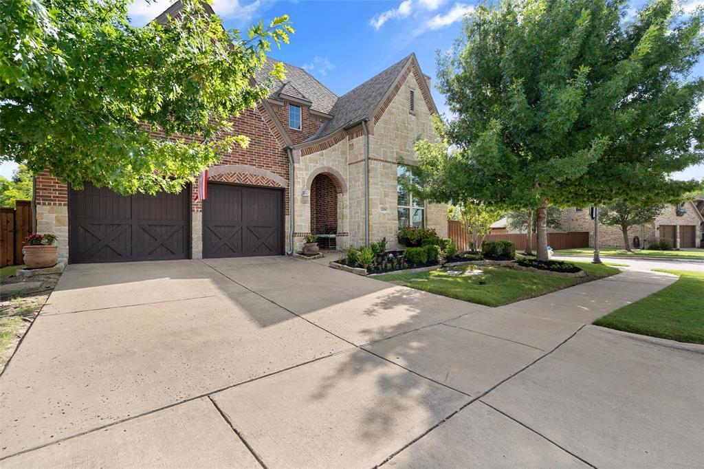 3204 Stonefield  The Colony, Texas 75056 - acquisto real estate best allen realtor kim miller hunters creek expert