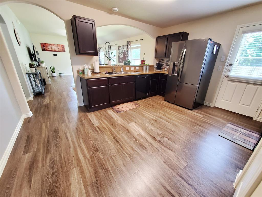7727 Ike  Avenue, Dallas, Texas 75241 - acquisto real estate best celina realtor logan lawrence best dressed realtor