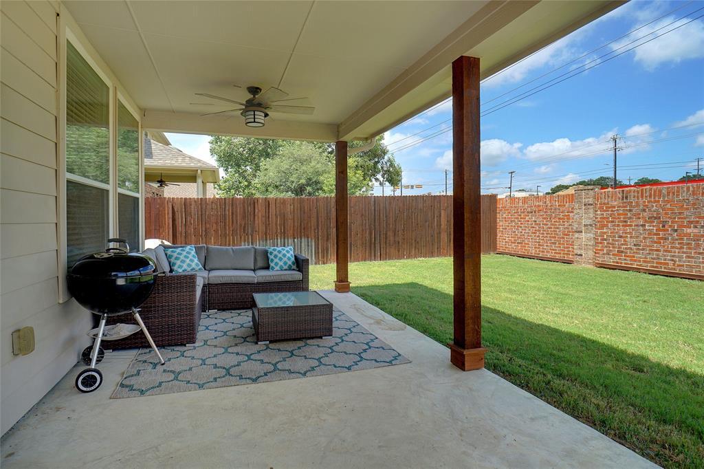 4013 Bonita  Avenue, Denton, Texas 76210 - acquisto real estate best photo company frisco 3d listings