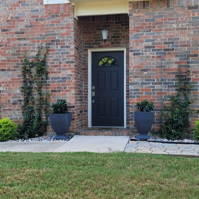 2353 Leafy Glen  Court, Bedford, Texas 76022 - acquisto real estate best allen realtor kim miller hunters creek expert