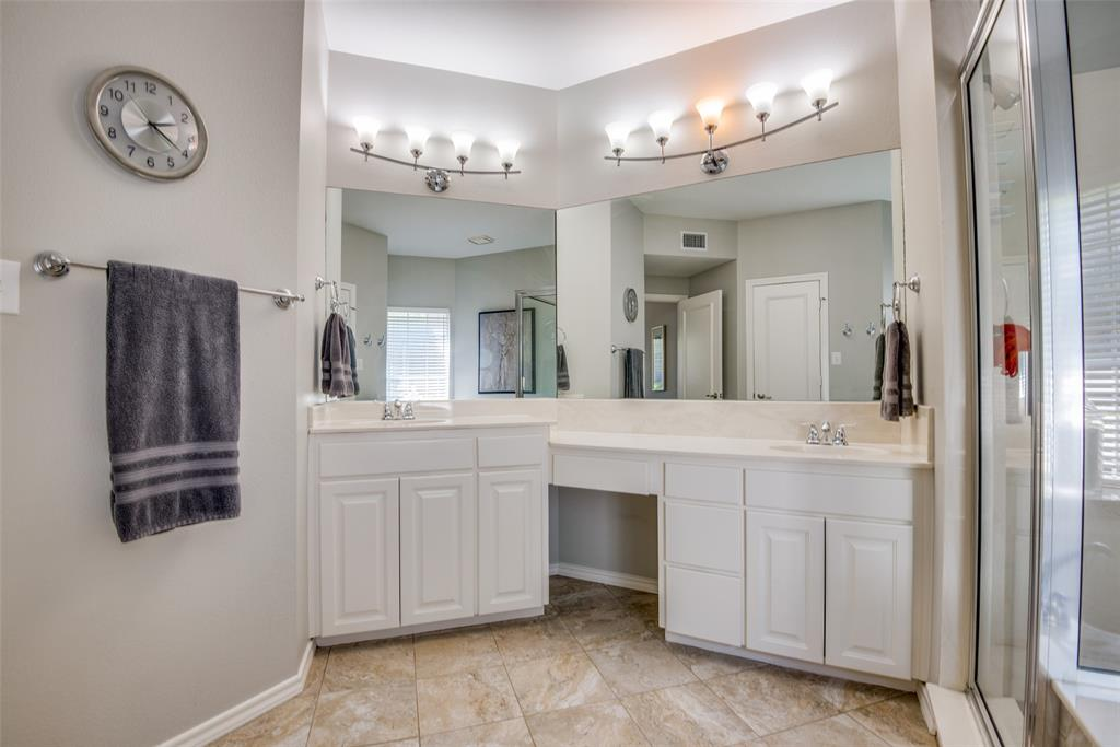 2221 Cristina  Circle, Carrollton, Texas 75006 - acquisto real estaet best boutique real estate firm in texas for high net worth sellers
