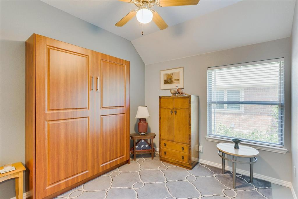 213 Longmeadow  Drive, Coppell, Texas 75019 - acquisto real estate best realtor dfw jody daley liberty high school realtor