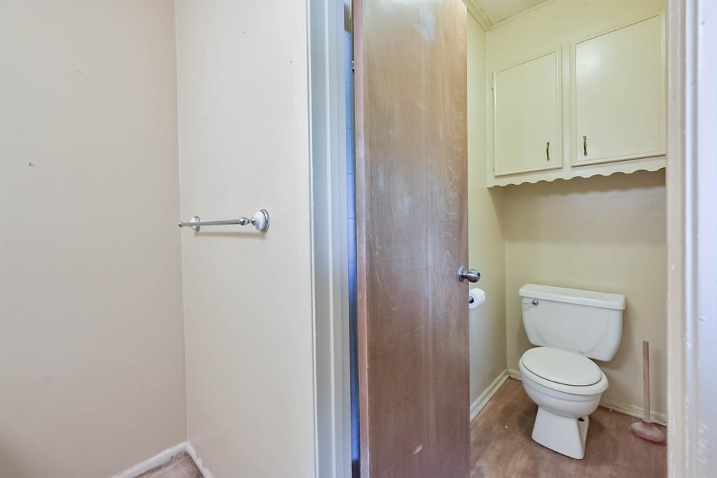3709 Northpark  Drive, Corsicana, Texas 75110 - acquisto real estate best park cities realtor kim miller best staging agent