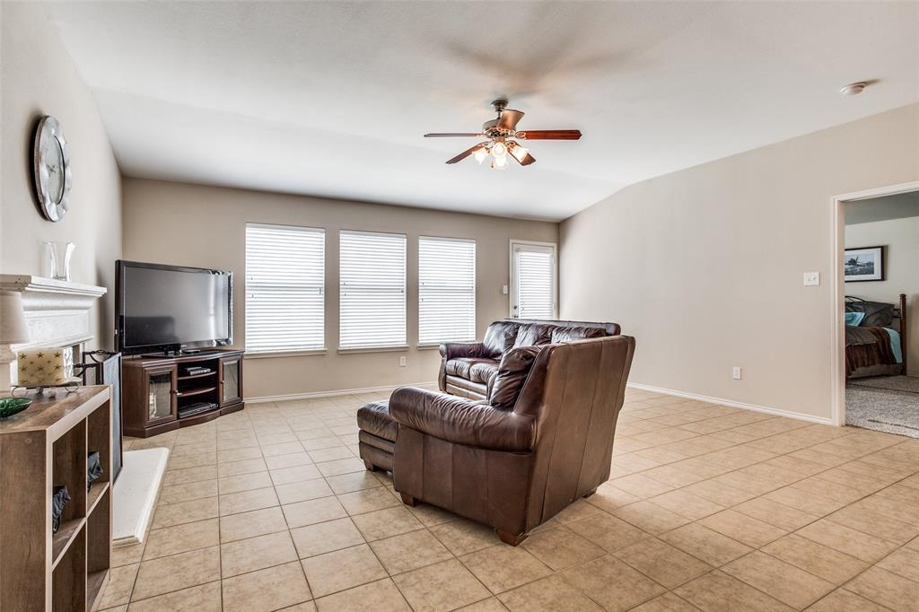 3420 Replay  Lane, Little Elm, Texas 75068 - acquisto real estate best highland park realtor amy gasperini fast real estate service