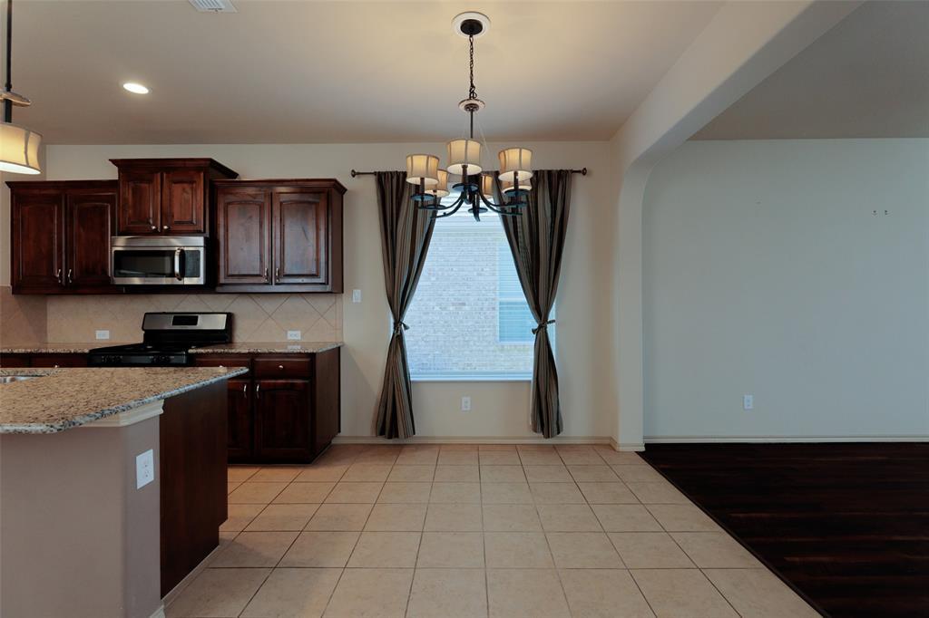 1805 Velarde  Road, Fort Worth, Texas 76131 - acquisto real estate best designer and realtor hannah ewing kind realtor