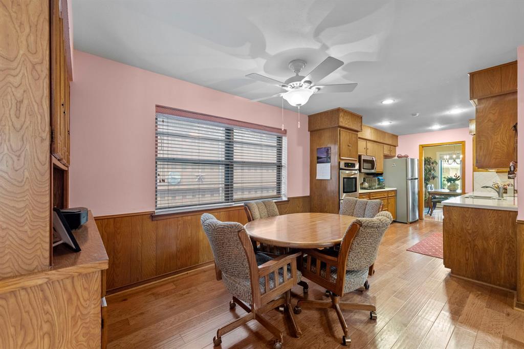 3232 Catamore  Lane, Dallas, Texas 75229 - acquisto real estate best frisco real estate agent amy gasperini panther creek realtor