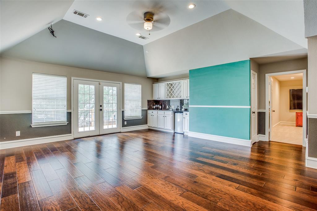 8301 Strecker  Lane, Plano, Texas 75025 - acquisto real estate best realtor westlake susan cancemi kind realtor of the year