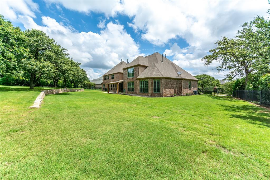 608 Clariden Ranch  Road, Southlake, Texas 76092 - acquisto real estate best plano real estate agent mike shepherd