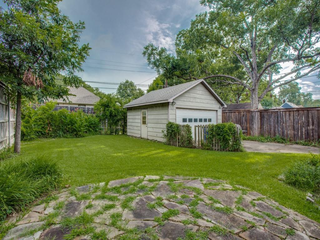 5835 Marquita  Avenue, Dallas, Texas 75206 - acquisto real estate best listing agent in the nation shana acquisto estate realtor