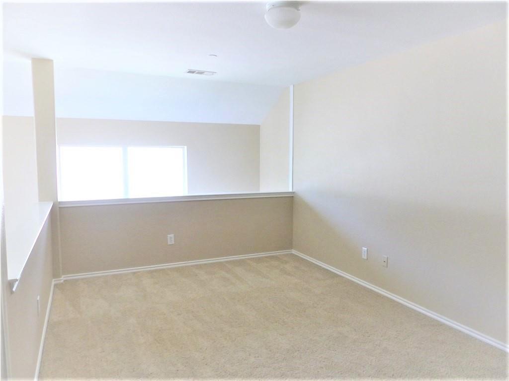 5405 Crimson Oaks  Drive, Frisco, Texas 75035 - acquisto real estate best real estate company to work for