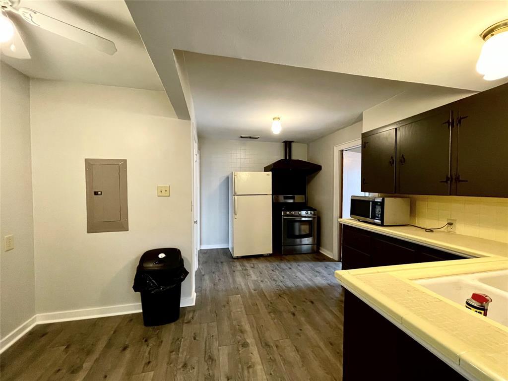 104 Red Oak  Henderson, Texas 75654 - acquisto real estate best luxury buyers agent in texas shana acquisto inheritance realtor