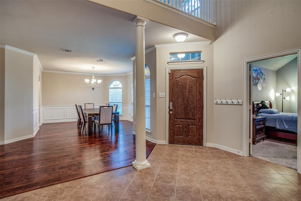 101 Foggy Branch  Trail, Forney, Texas 75126 - acquisto real estate best flower mound realtor jody daley lake highalands agent of the year