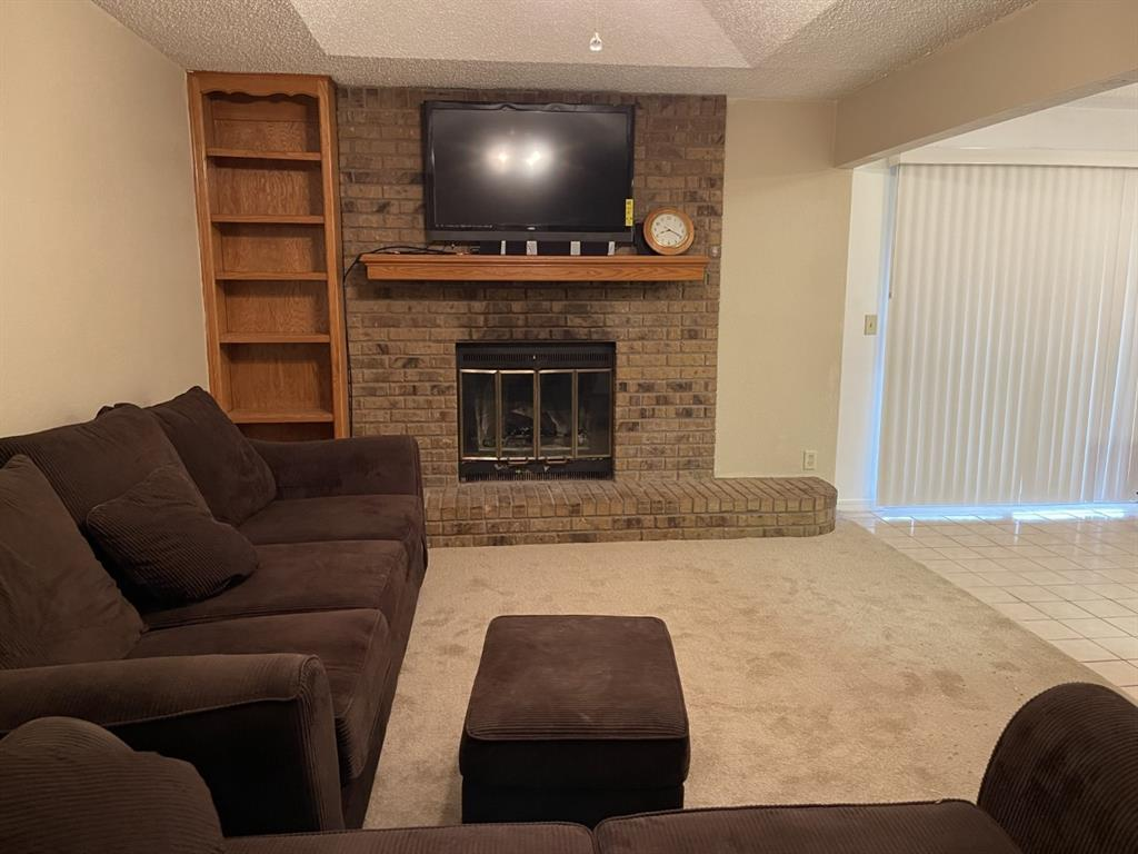 4300 Viewpark  Wichita Falls, Texas 76306 - acquisto real estate best the colony realtor linda miller the bridges real estate
