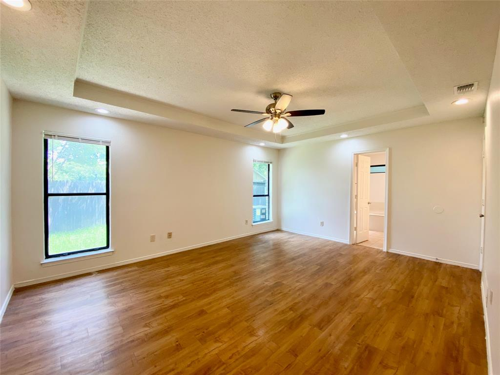 1244 Misty  Lane, Duncanville, Texas 75116 - acquisto real estate best frisco real estate broker in texas for high net worth buyers
