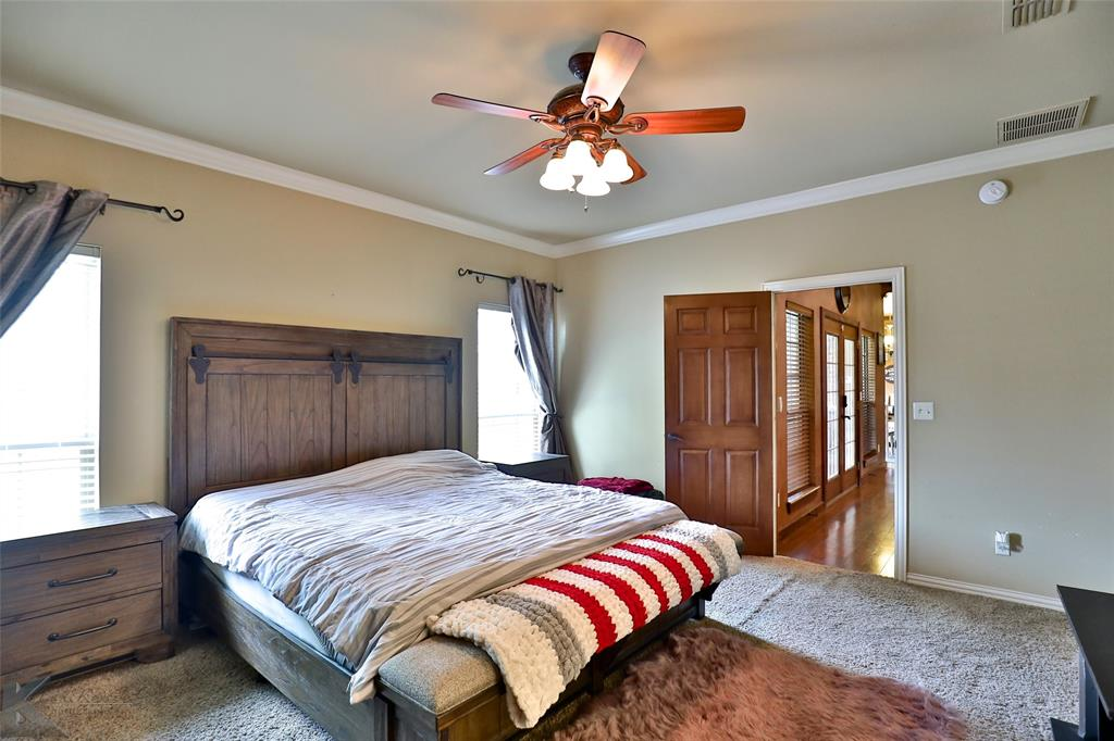 517 Beretta  Abilene, Texas 79602 - acquisto real estate best real estate company to work for