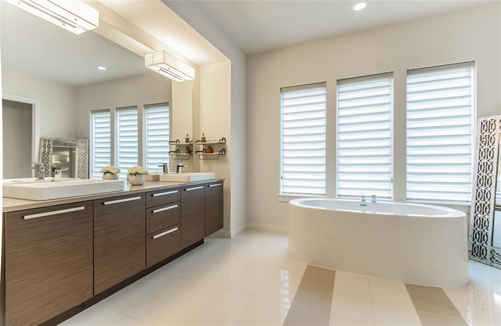 5485 Statesman Lane  Frisco, Texas 75036 - acquisto real estate best new home sales realtor linda miller executor real estate