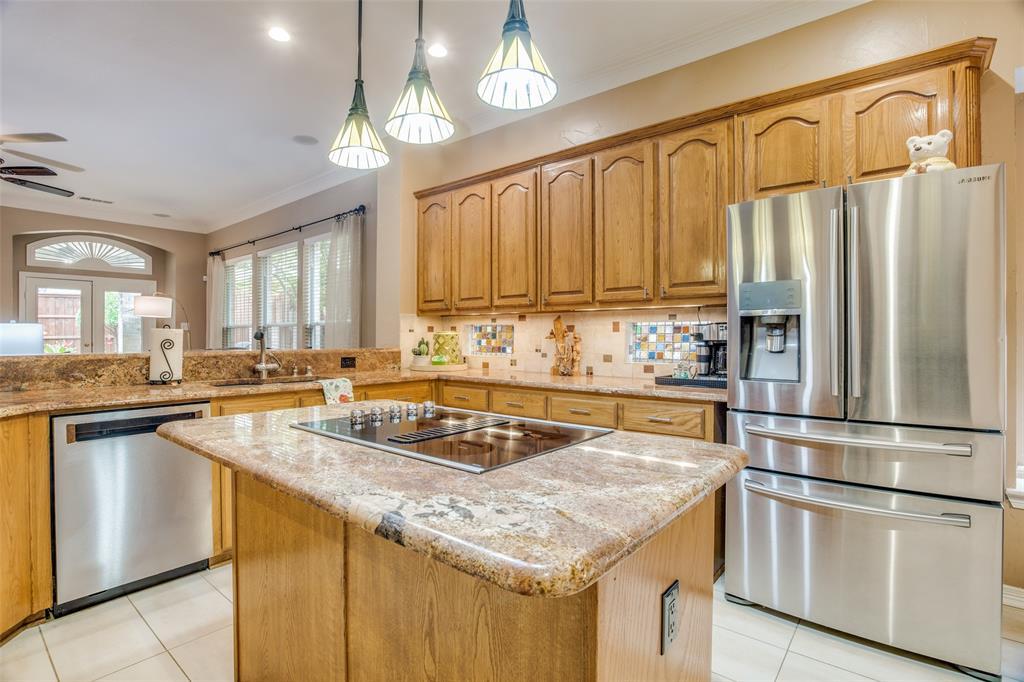 1732 Glenlivet  Drive, Dallas, Texas 75218 - acquisto real estate best listing listing agent in texas shana acquisto rich person realtor