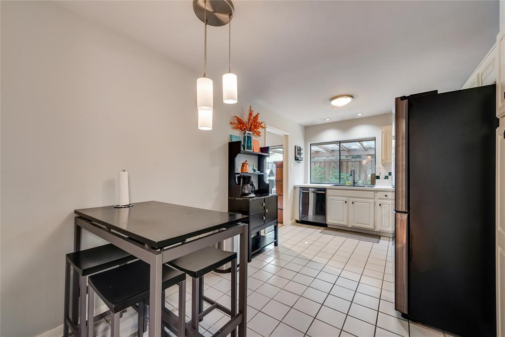 10918 Listi  Drive, Dallas, Texas 75238 - acquisto real estate best realtor dallas texas linda miller agent for cultural buyers