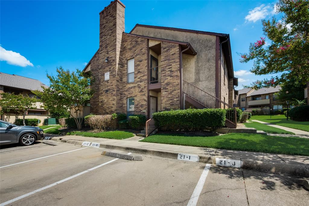 1204 Harwell  Drive, Arlington, Texas 76011 - Acquisto Real Estate best mckinney realtor hannah ewing stonebridge ranch expert