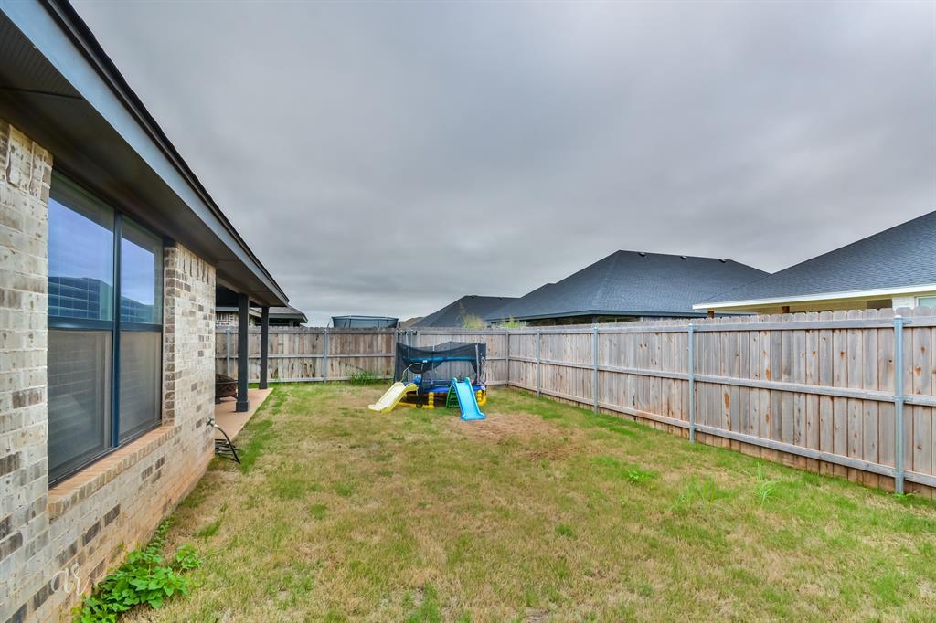 4609 Ebbets  Abilene, Texas 79606 - acquisto real estate best relocation company in america katy mcgillen