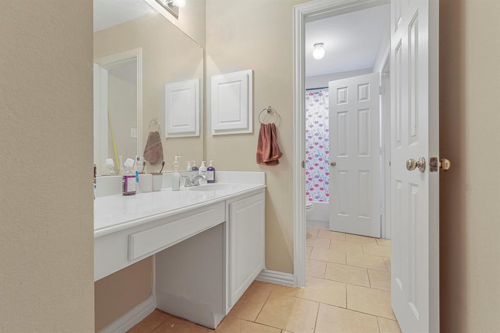 4204 Debbie  Drive, Grand Prairie, Texas 75052 - acquisto real estate best plano real estate agent mike shepherd