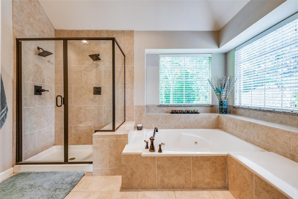 2673 Hillside  Drive, Highland Village, Texas 75077 - acquisto real estate best style realtor kim miller best real estate reviews dfw