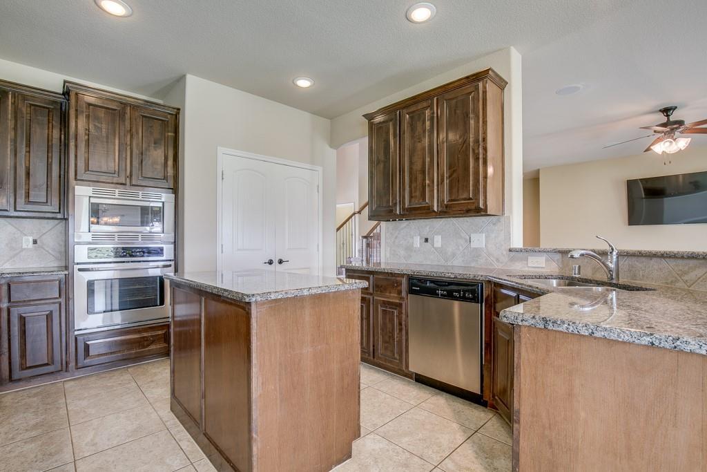 1087 Harmony  Circle, Nevada, Texas 75173 - acquisto real estate best listing agent in the nation shana acquisto estate realtor