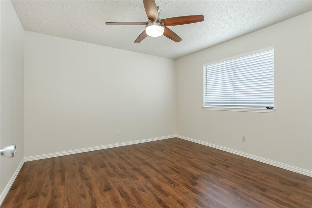5118 Glen Vista  Drive, Garland, Texas 75044 - acquisto real estate best luxury home specialist shana acquisto