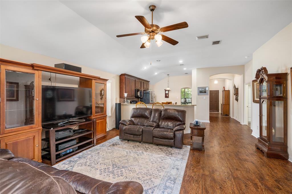 1901 Hidden Fairway  Drive, Wylie, Texas 75098 - acquisto real estate best investor home specialist mike shepherd relocation expert