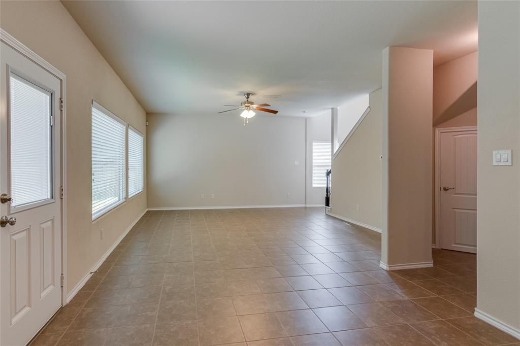 7105 Canisius  Court, Fort Worth, Texas 76120 - acquisto real estate best listing listing agent in texas shana acquisto rich person realtor