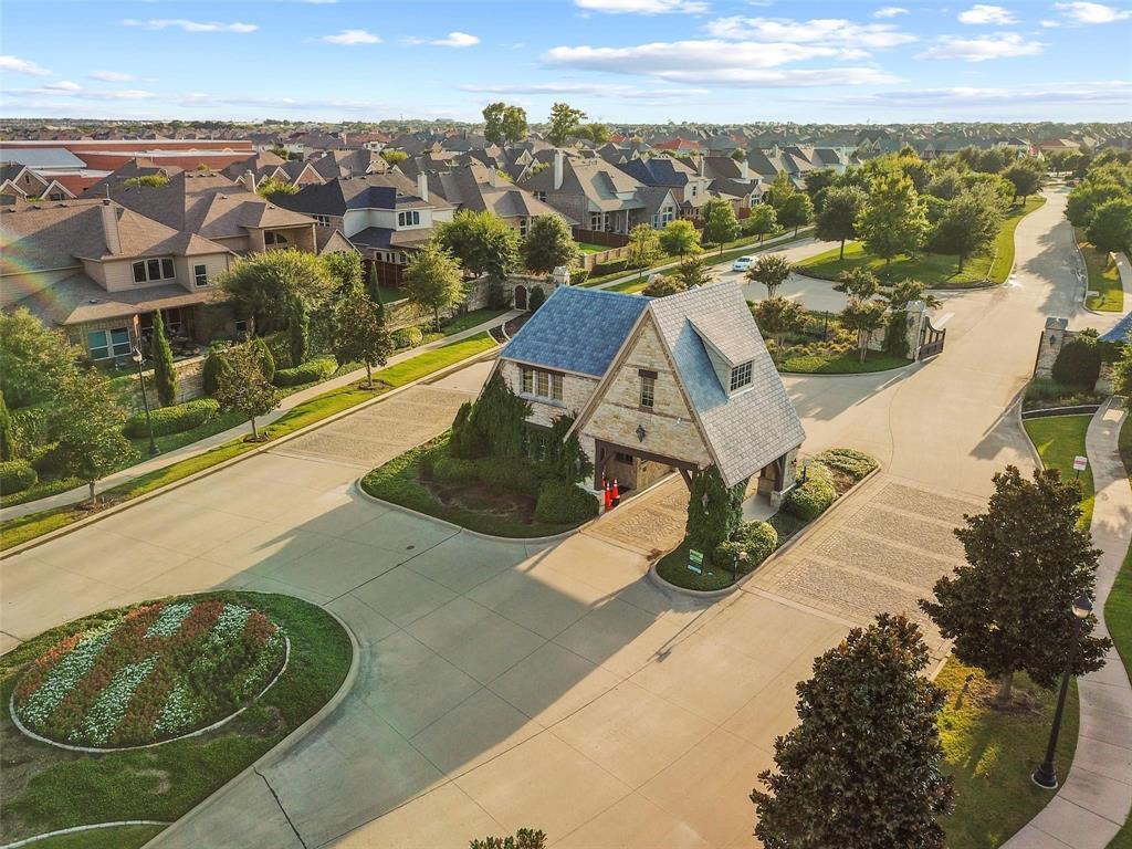 6933 Fullerton  Circle, Frisco, Texas 75035 - acquisto real estate best real estate follow up system katy mcgillen