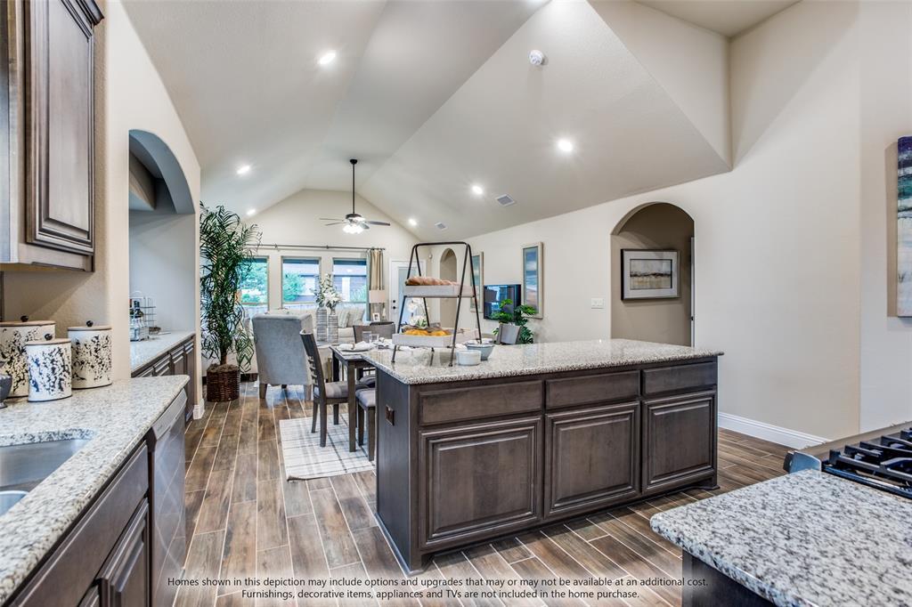 4022 Garden Grove  Road, Midlothian, Texas 76065 - acquisto real estate best luxury buyers agent in texas shana acquisto inheritance realtor
