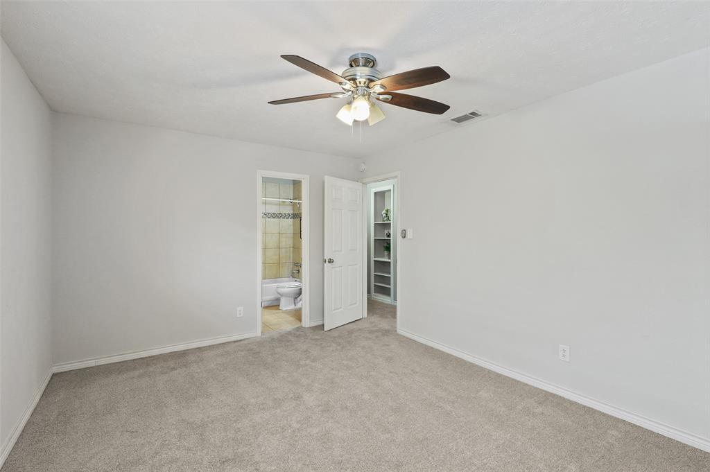 7609 Pebblestone  Drive, Dallas, Texas 75230 - acquisto real estate best realtor westlake susan cancemi kind realtor of the year