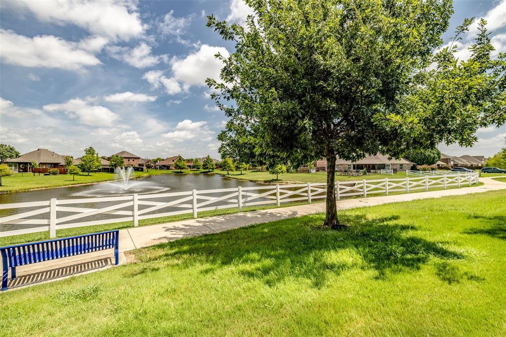 5108 Brookside  Drive, Denton, Texas 76226 - acquisto real estate smartest realtor in america shana acquisto