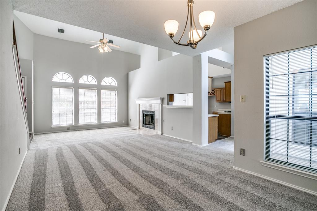 358 Alex  Drive, Coppell, Texas 75019 - acquisto real estate best real estate company to work for