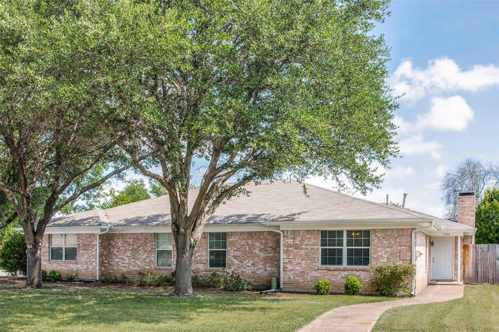 4334 Segura  Court, Fort Worth, Texas 76132 - acquisto real estate best real estate company to work for