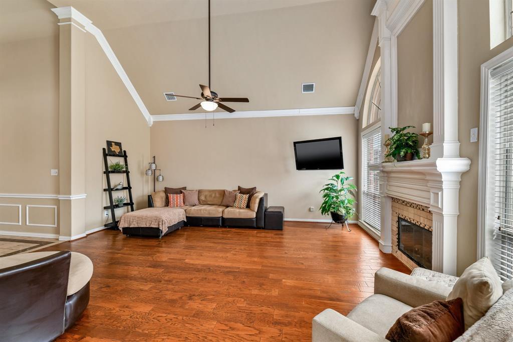 2870 Marcie  Lane, Rockwall, Texas 75032 - acquisto real estate best new home sales realtor linda miller executor real estate