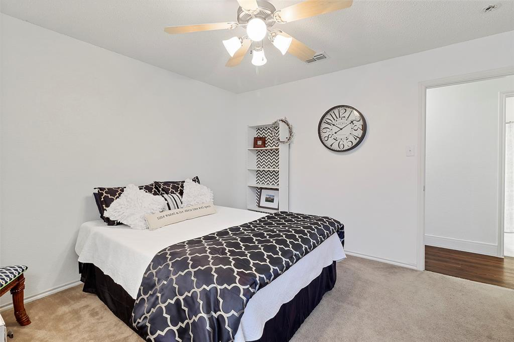 16600 Jasmine Springs  Drive, Fort Worth, Texas 76247 - acquisto real estate mvp award real estate logan lawrence