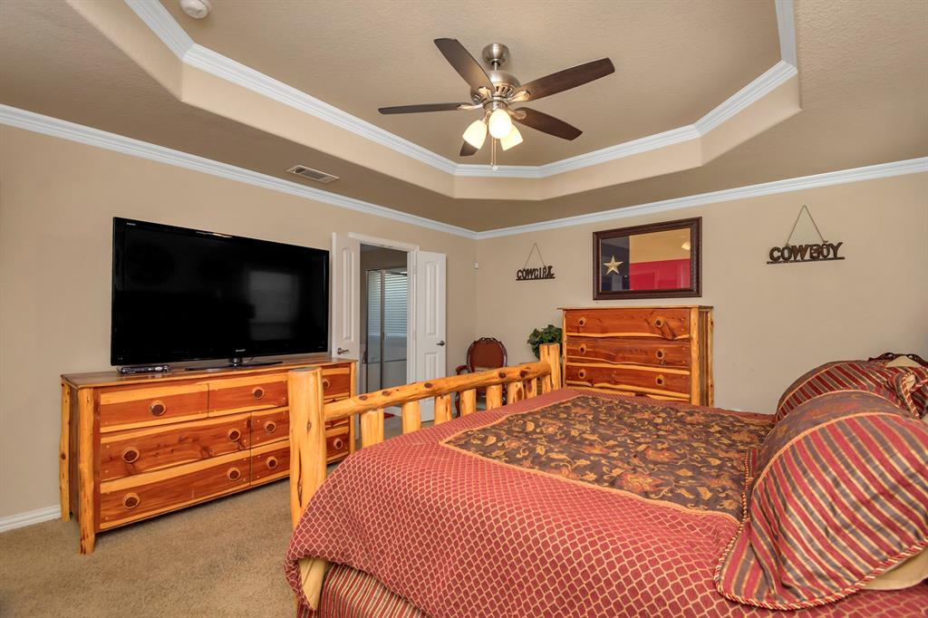 2725 Los Gatos  Lane, Fort Worth, Texas 76131 - acquisto real estate best designer and realtor hannah ewing kind realtor